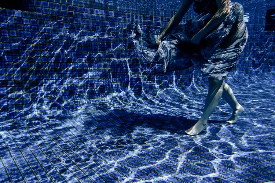 underwater-38.jpg