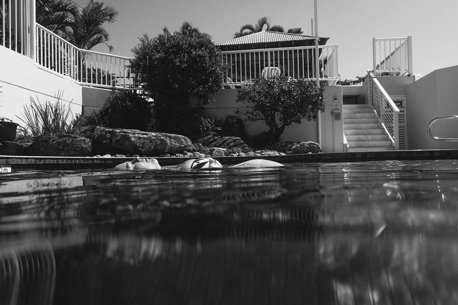 underwater-65.jpg