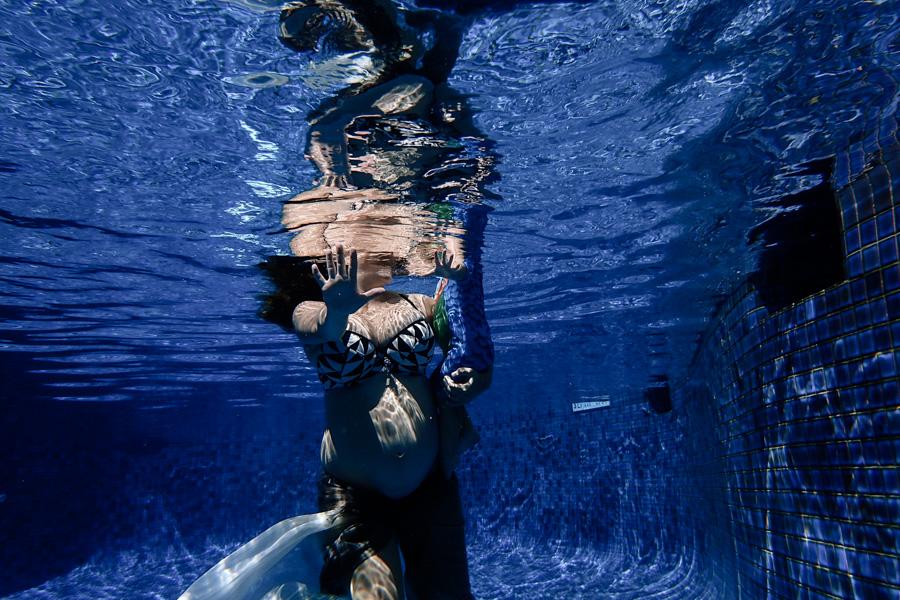 underwater-77.jpg
