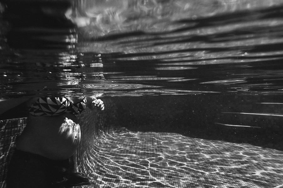 underwater-75.jpg