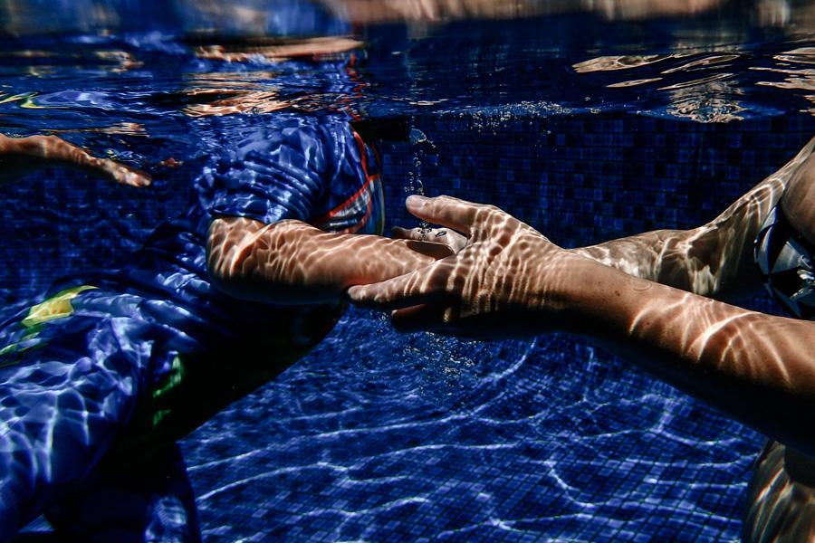 underwater-81.jpg