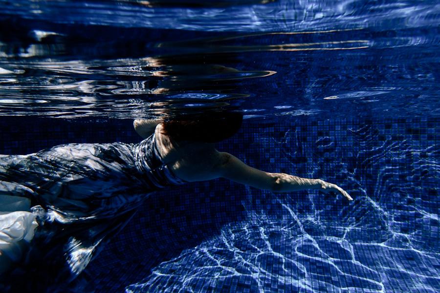 submerged-11.jpg