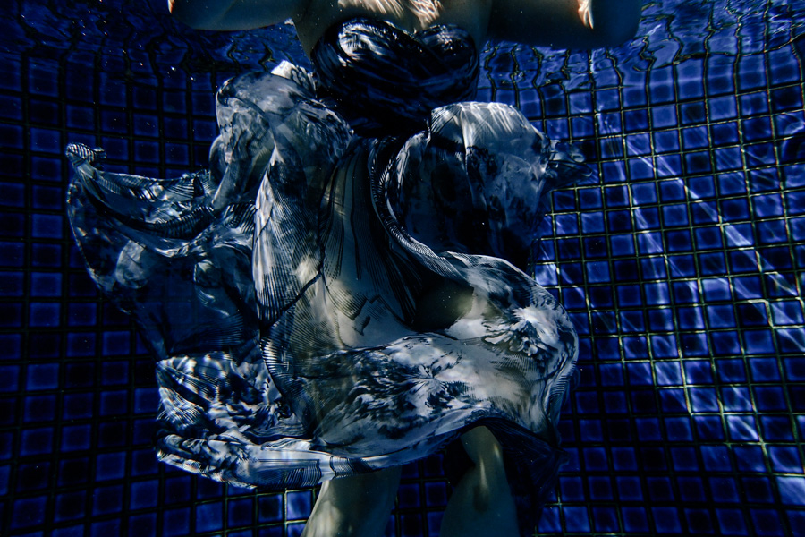 submerged-13.jpg