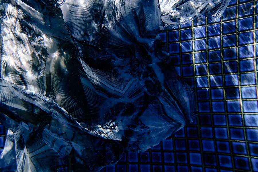 submerged-15.jpg