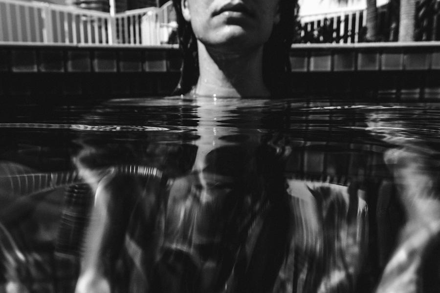submerged-22.jpg