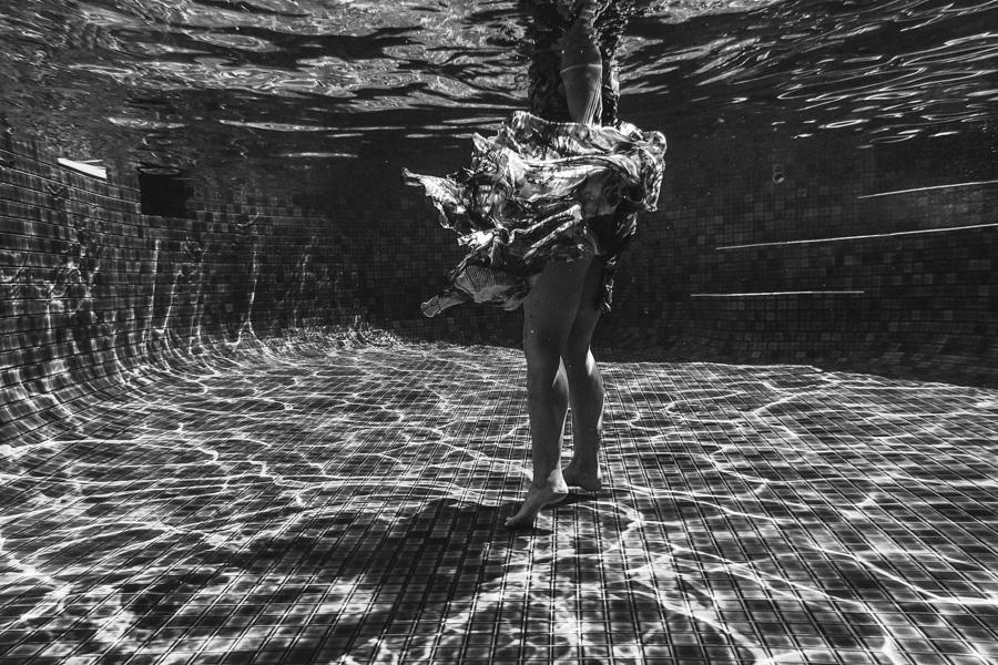 submerged-27.jpg
