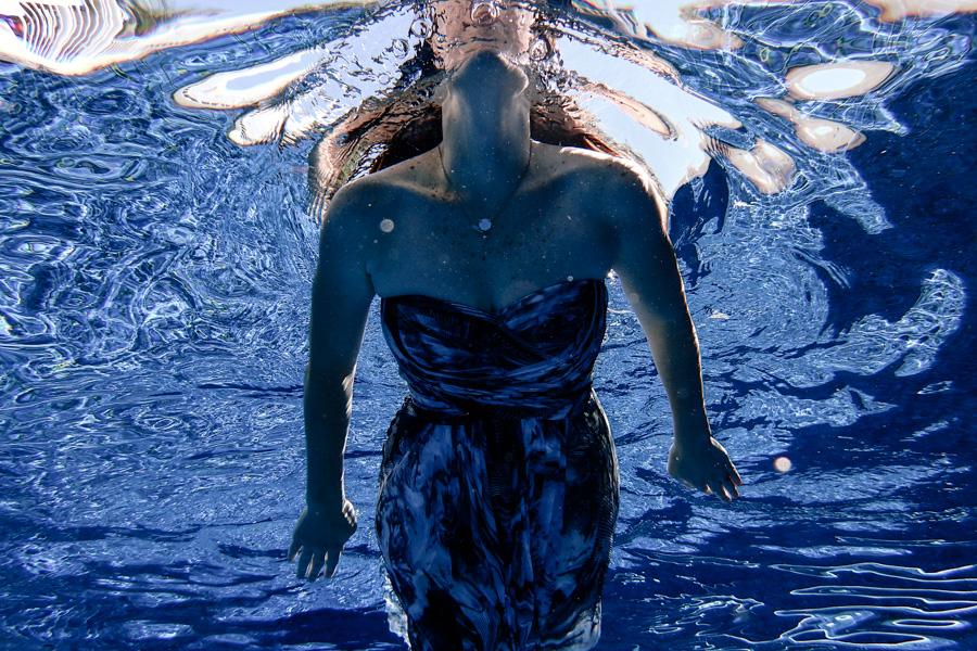 submerged-28.jpg