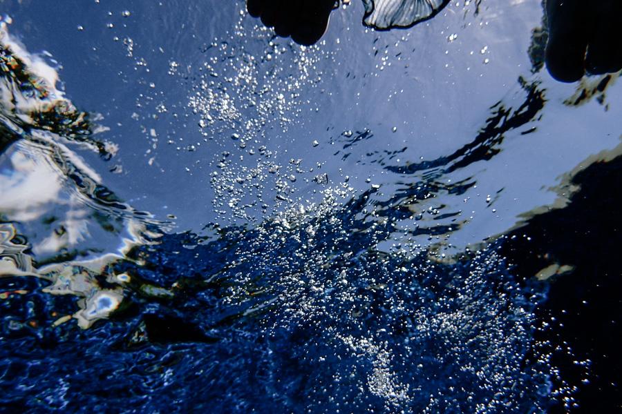 submerged-31.jpg