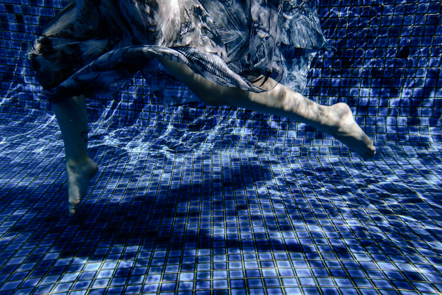 submerged-35.jpg