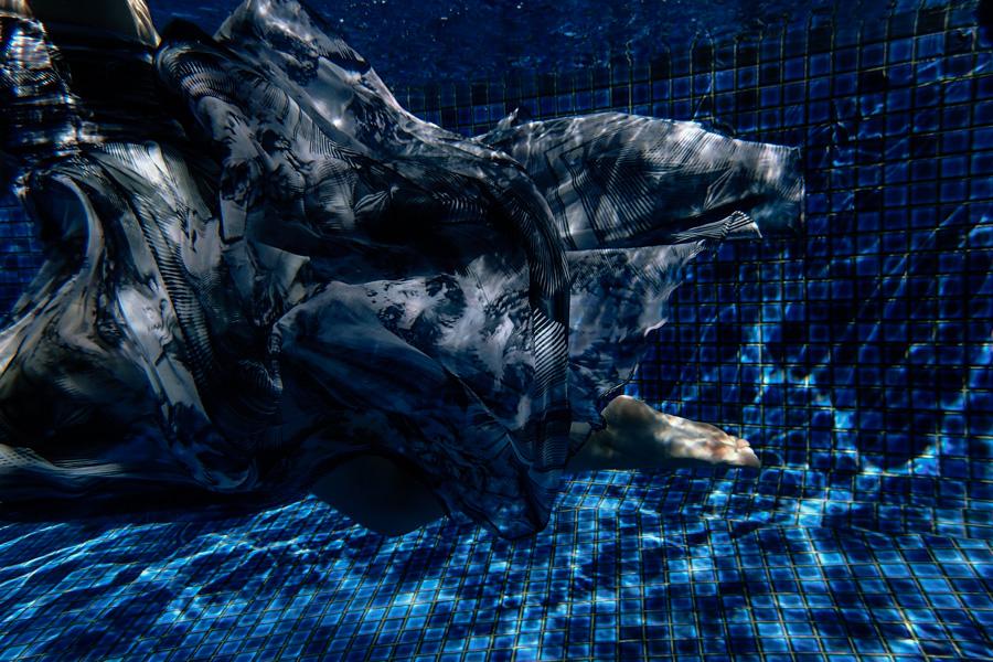 submerged-36.jpg