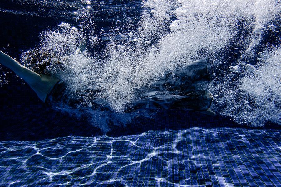 submerged-38.jpg