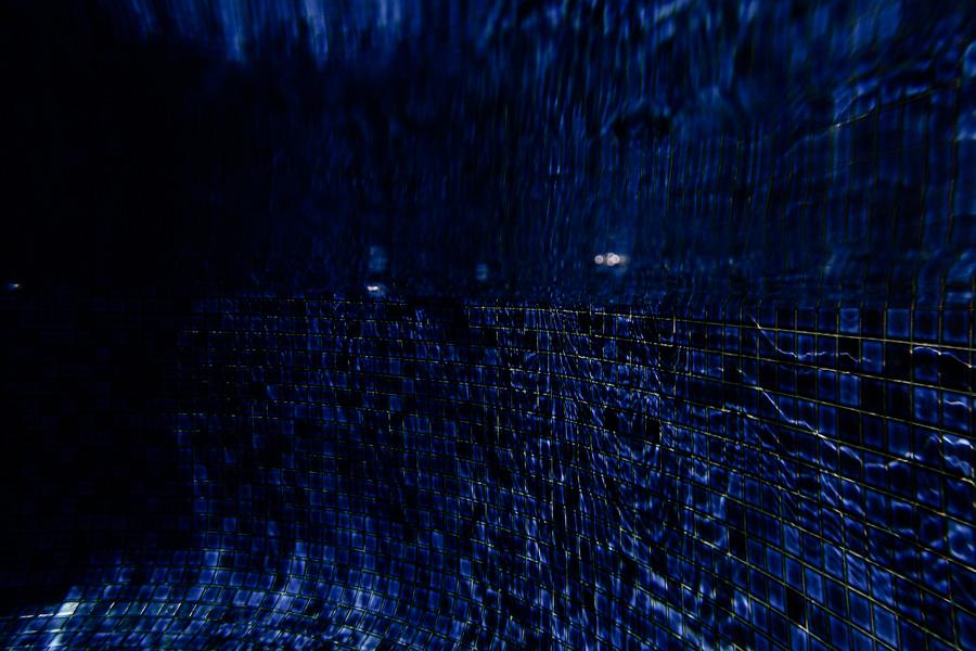 submerged-40.jpg
