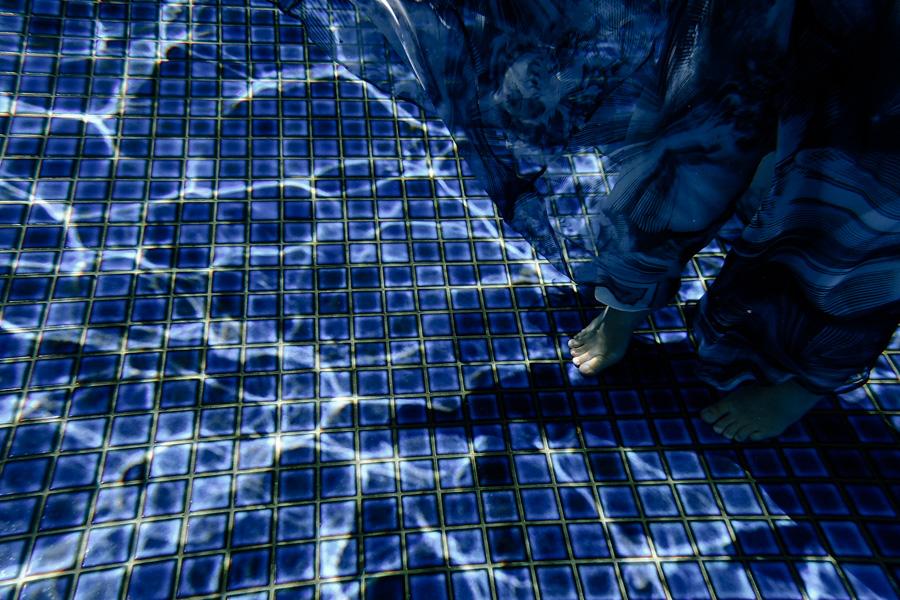 submerged-44.jpg
