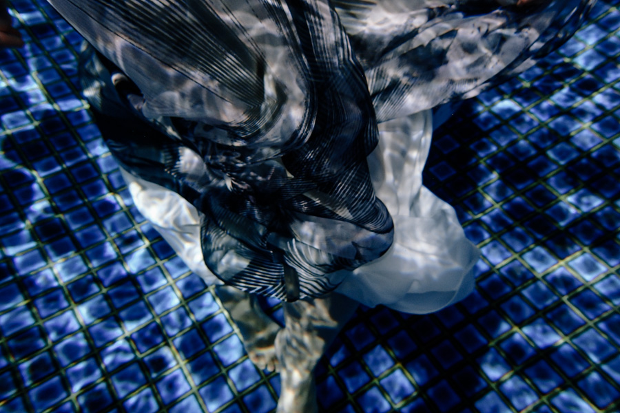 submerged-47.jpg
