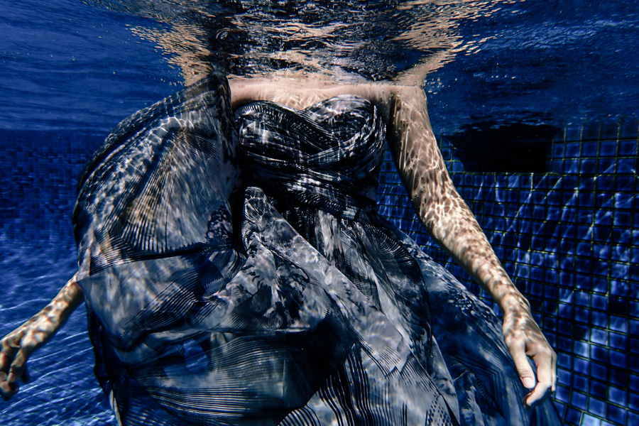 submerged-49.jpg