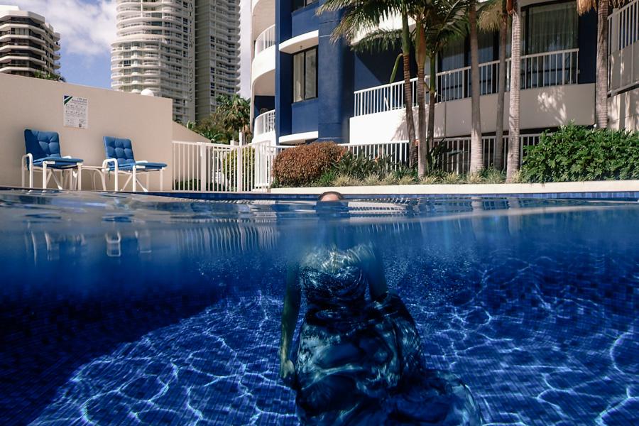 submerged-54.jpg