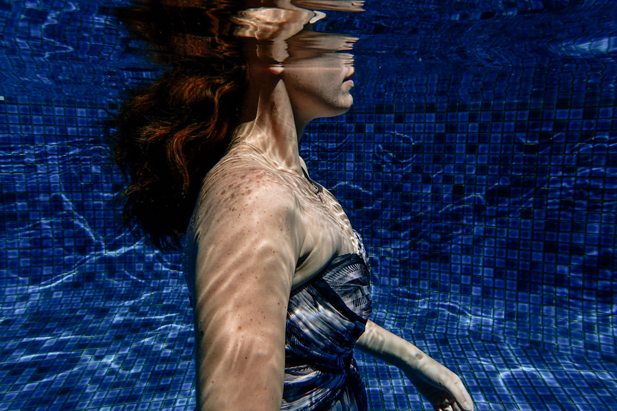 submerged-57.jpg