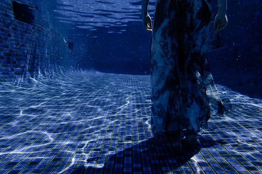 submerged-58.jpg