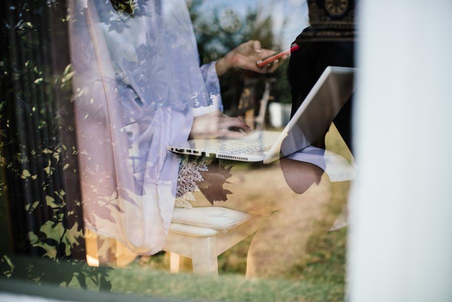 Fiona + Rhys Healesville Wedding L-3.jpg