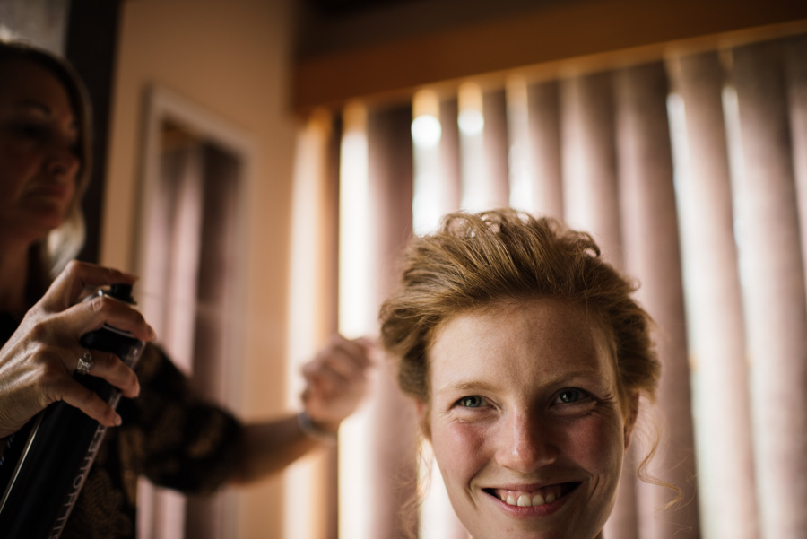 Fiona + Rhys Healesville Wedding L-6.jpg