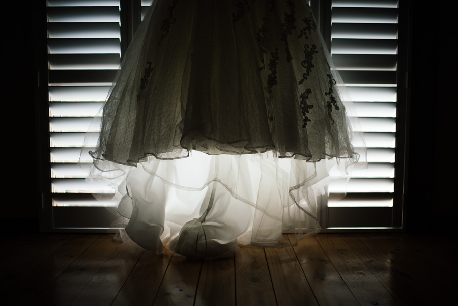 Fiona + Rhys Healesville Wedding L-7.jpg