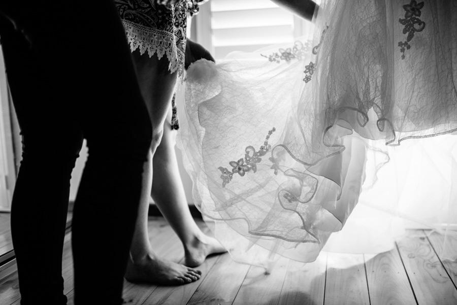 Fiona + Rhys Healesville Wedding L-9.jpg