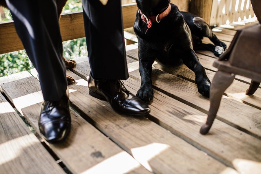 Fiona + Rhys Healesville Wedding L-16.jpg