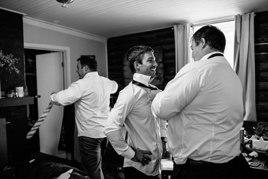 Fiona + Rhys Healesville Wedding L-15.jpg