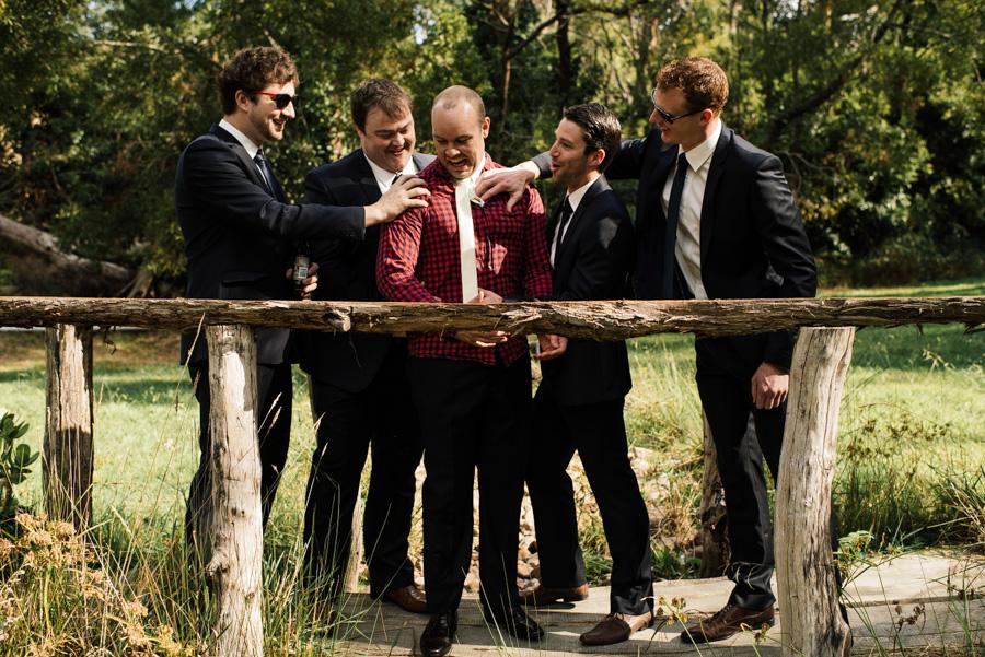 Fiona + Rhys Healesville Wedding L-20.jpg