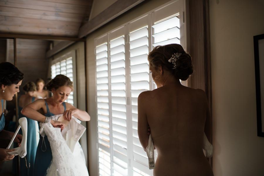 Fiona + Rhys Healesville Wedding L-26.jpg