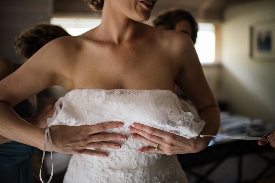 Fiona + Rhys Healesville Wedding L-27.jpg