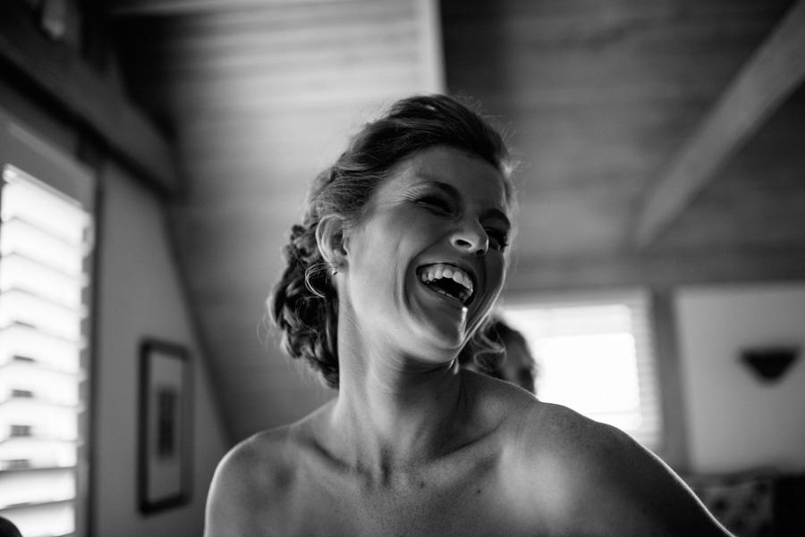 Fiona + Rhys Healesville Wedding L-28.jpg
