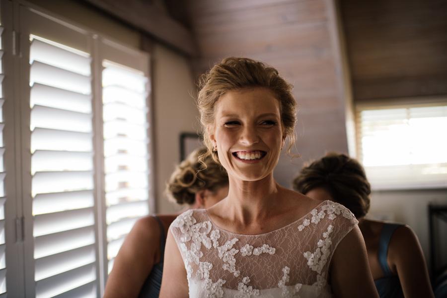 Fiona + Rhys Healesville Wedding L-29.jpg