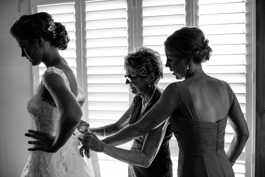 Fiona + Rhys Healesville Wedding L-31.jpg