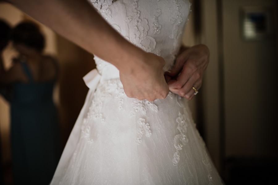 Fiona + Rhys Healesville Wedding L-32.jpg
