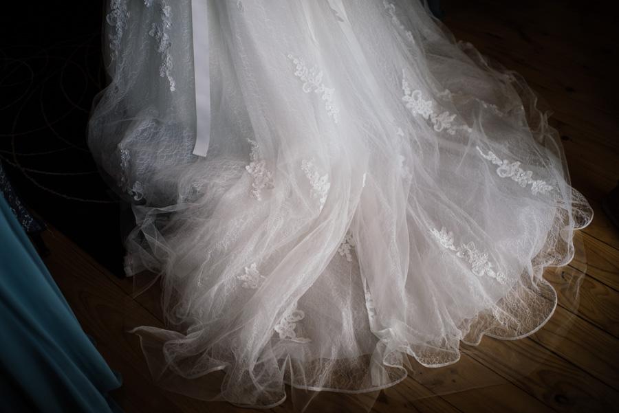 Fiona + Rhys Healesville Wedding L-34.jpg