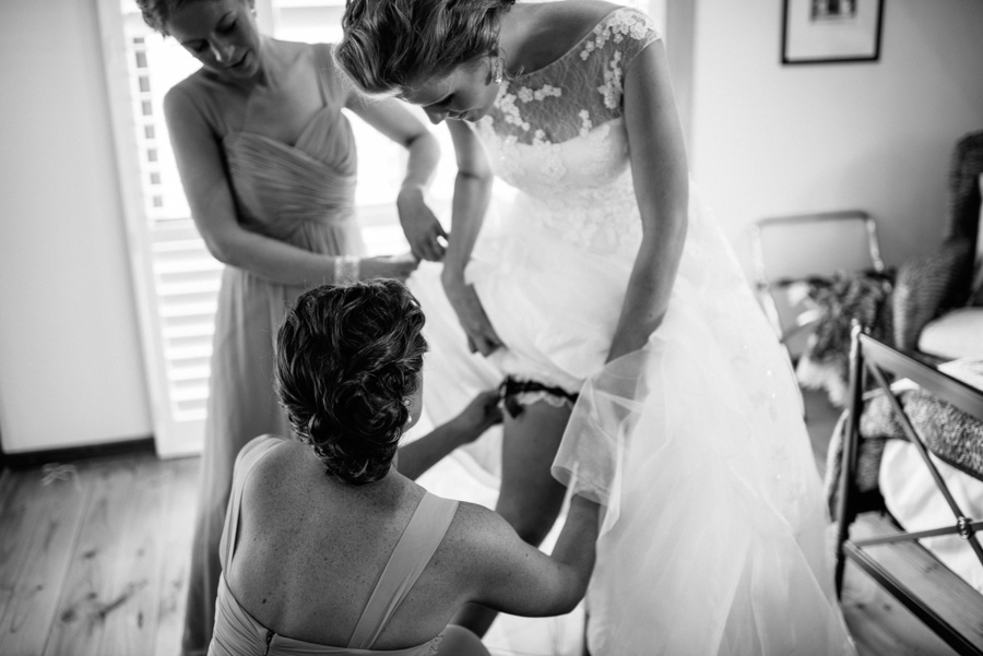 Fiona + Rhys Healesville Wedding L-36.jpg