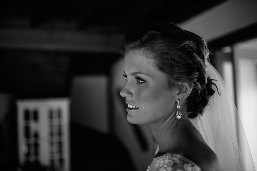 Fiona + Rhys Healesville Wedding L-37.jpg