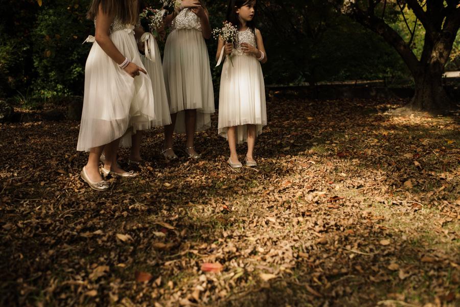 Fiona + Rhys Healesville Wedding L-41.jpg