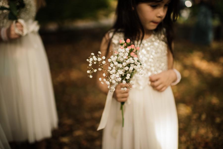 Fiona + Rhys Healesville Wedding L-42.jpg