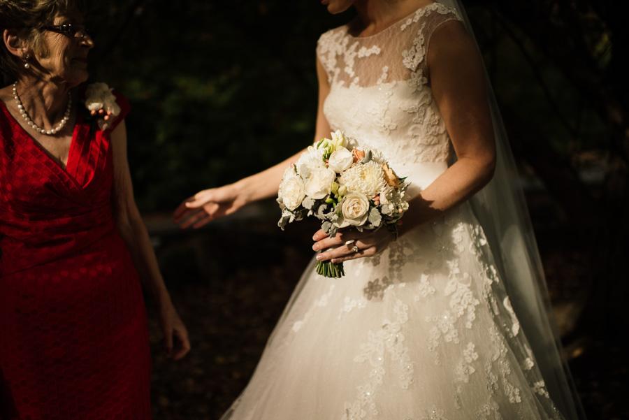 Fiona + Rhys Healesville Wedding L-44.jpg