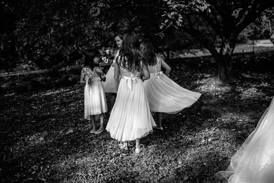 Fiona + Rhys Healesville Wedding L-43.jpg
