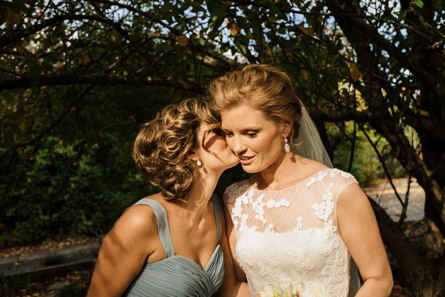Fiona + Rhys Healesville Wedding L-45.jpg