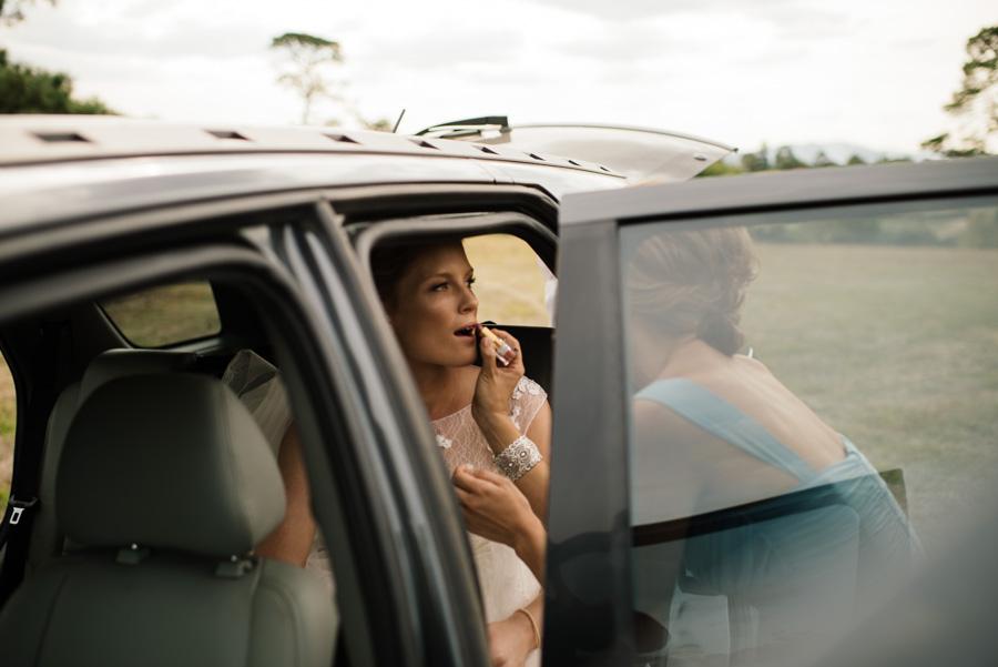 Fiona + Rhys Healesville Wedding L-49.jpg