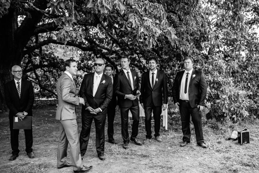 Fiona + Rhys Healesville Wedding L-48.jpg
