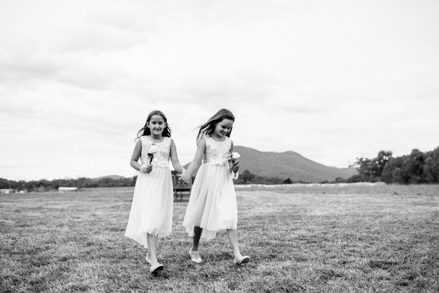 Fiona + Rhys Healesville Wedding L-51.jpg