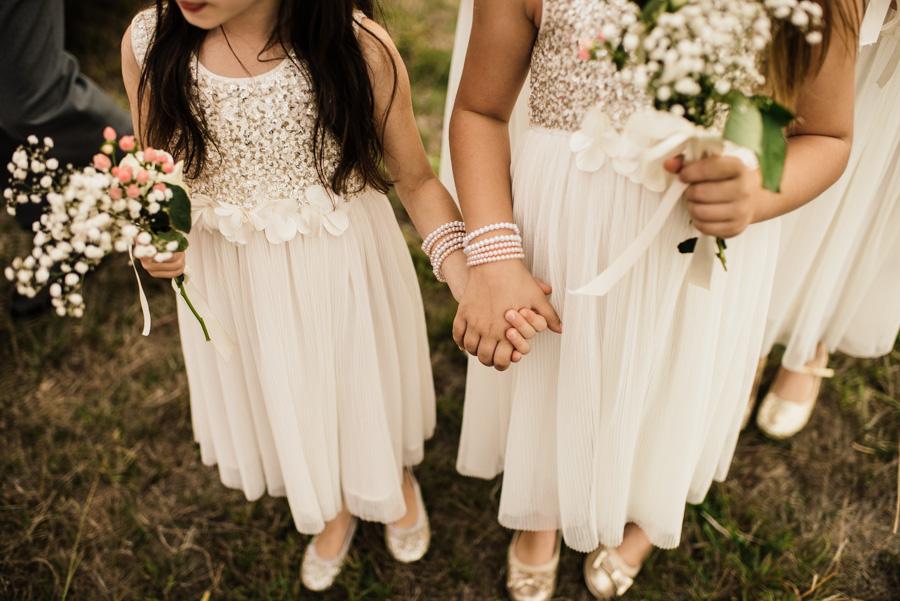 Fiona + Rhys Healesville Wedding L-50.jpg