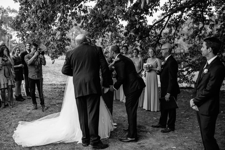 Fiona + Rhys Healesville Wedding L-52.jpg