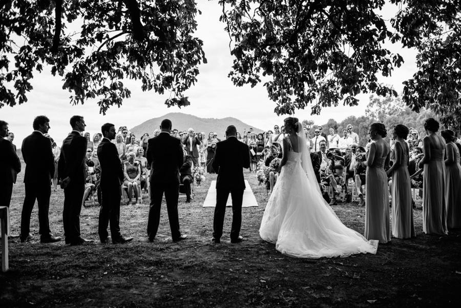 Fiona + Rhys Healesville Wedding L-53.jpg