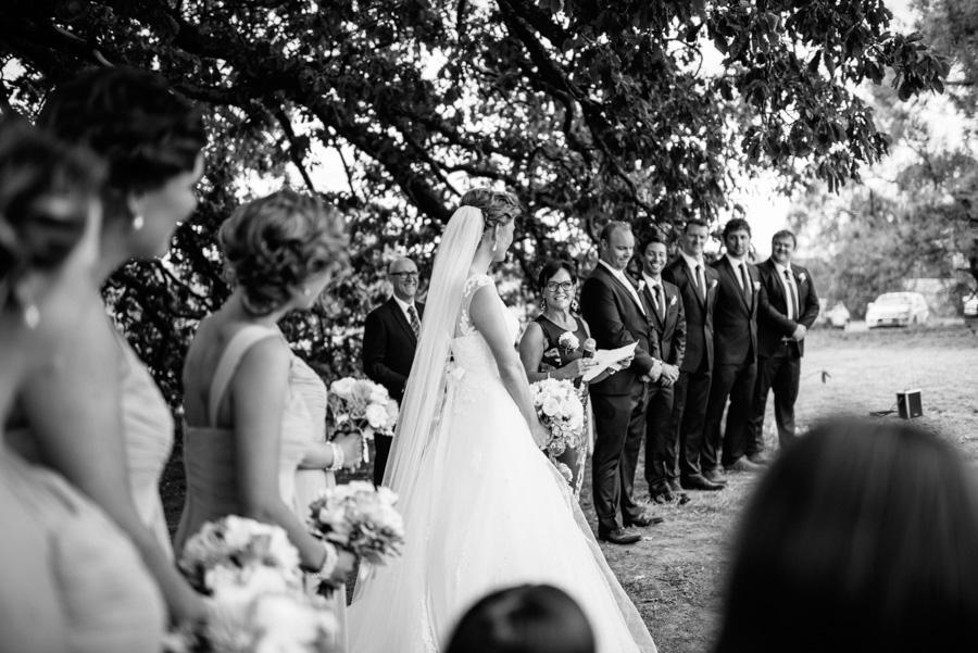 Fiona + Rhys Healesville Wedding L-54.jpg